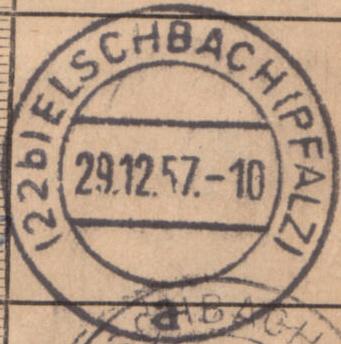 Elschbach